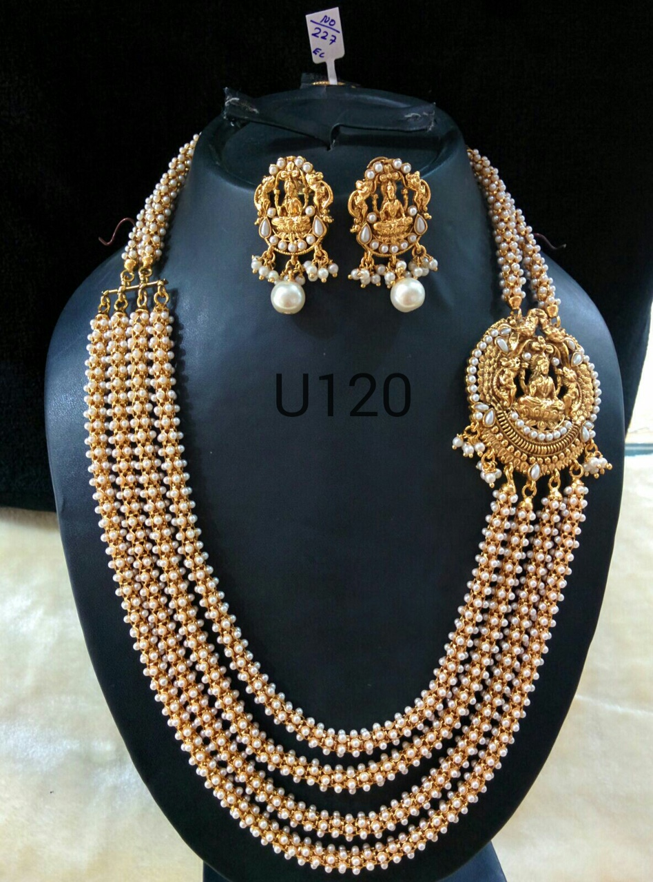 INR 2700 Rs