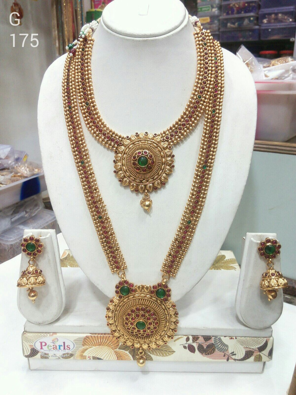 INR 3500 Rs