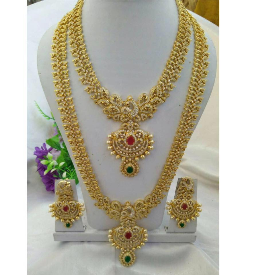 1 gram gold jewellery in hyderabad online shopping