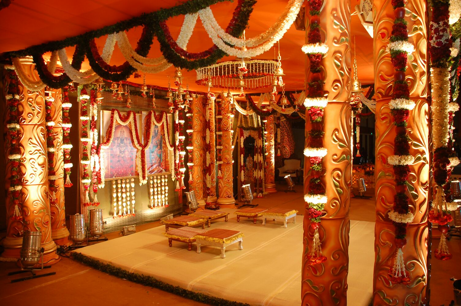 Wedding Planner Organizer In Hyderabad  Fashionworldhub. Wedding Reception Decorations Colors. Elegant Wedding Showers. Planning A Japanese Wedding. Wedding Invitation Made Philippines. Wedding Dresses Magazine Street New Orleans. Wedding Photos Divyanka. Wedding Ulster Hall. Tk_center Wedding Planner Organizer
