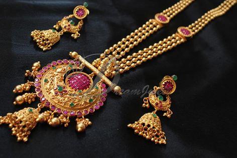 Fashion Jewellery Wholesale Online Shopping