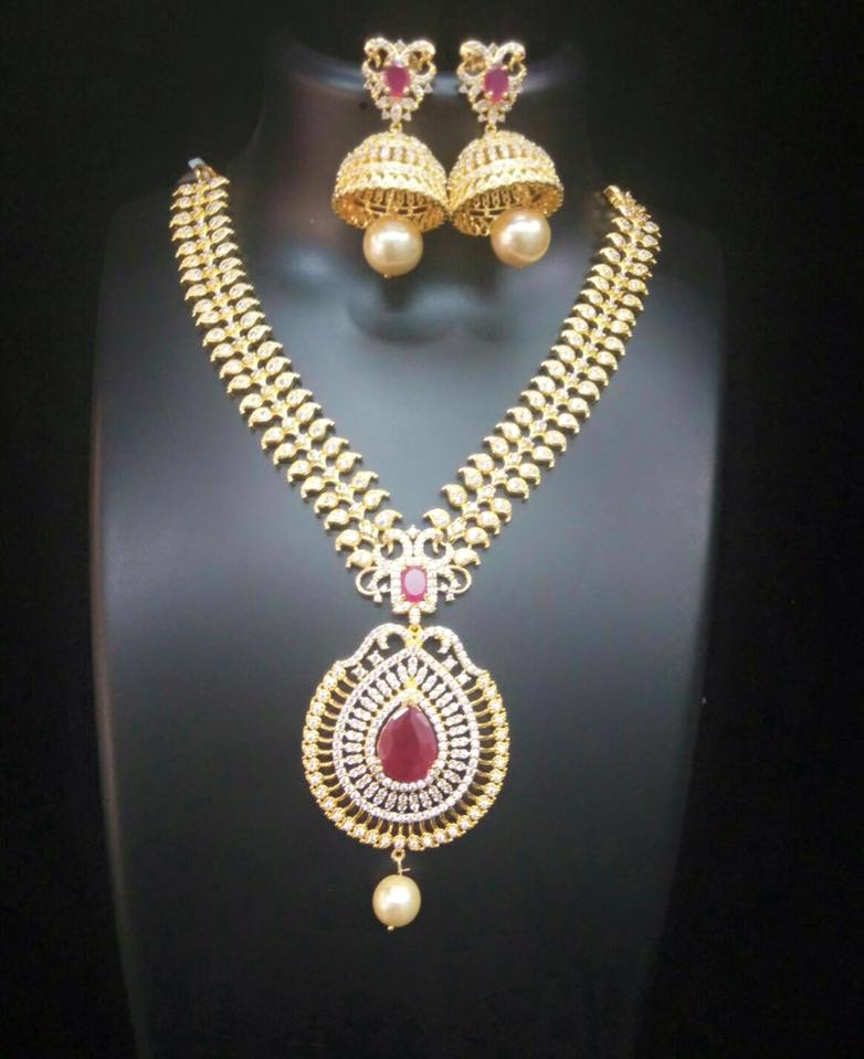 INR 3600 RS