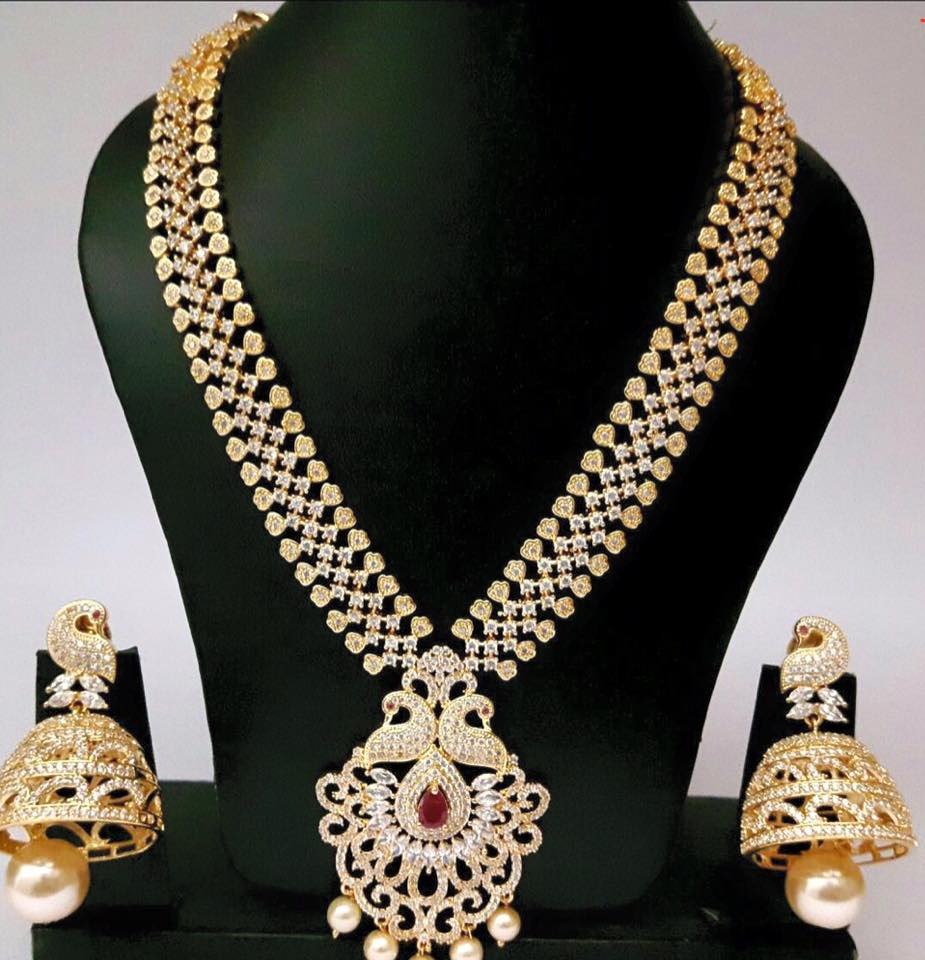INR 3800 RS 1