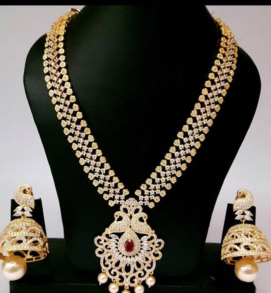 INR 3800 RS 3