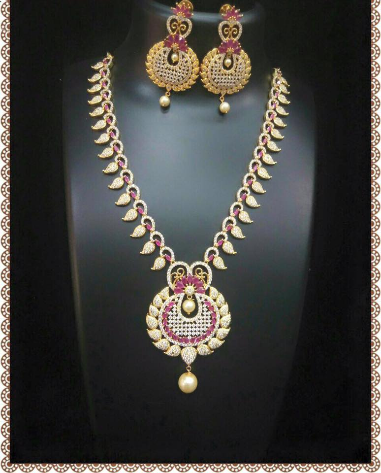 INR 3800 Rs 2