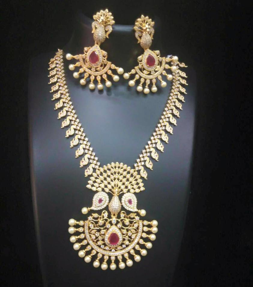 INR 4000 RS1