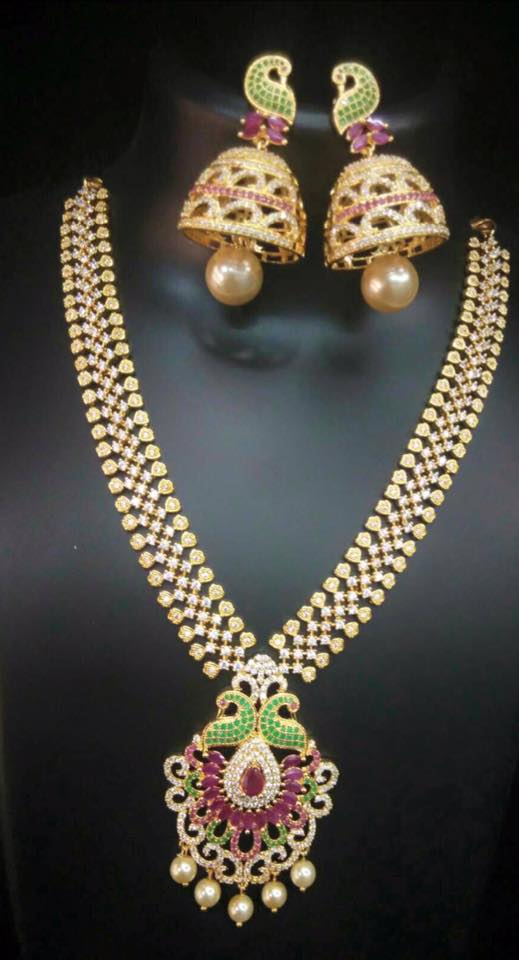 INR 4000 RS2
