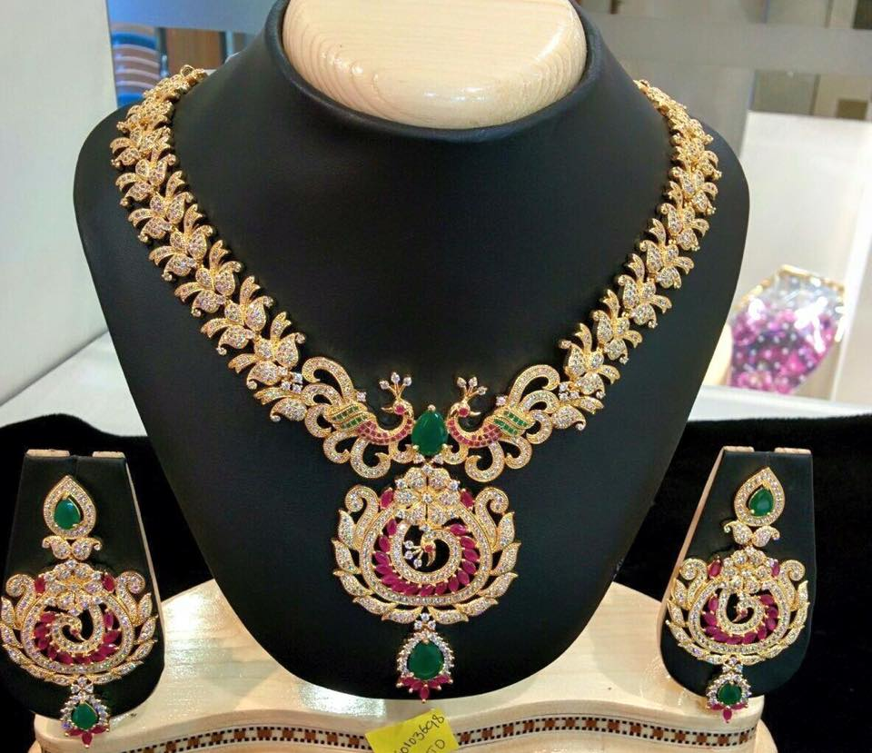 INR 4000 RS3