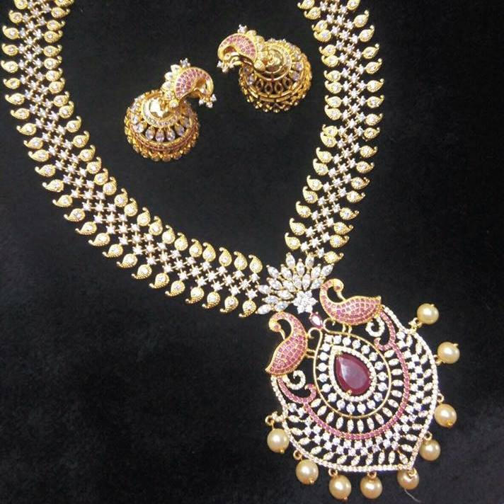 INR 4000 Rs 5