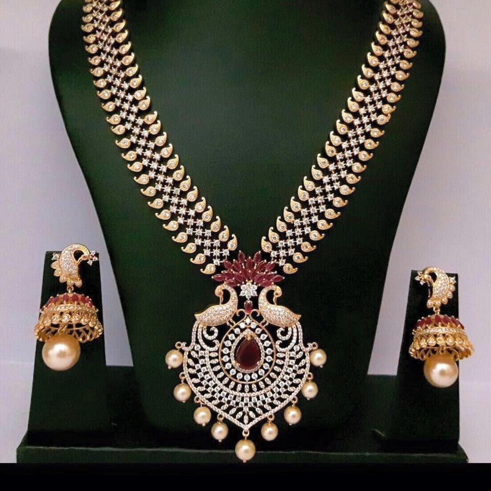 INR 4000 Rs 6