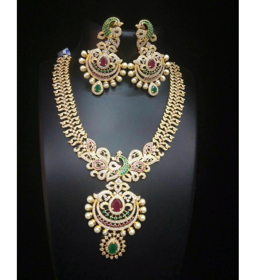 INR 4000 Rs