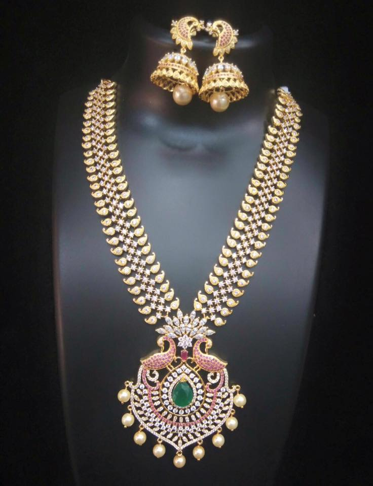 INR 4000 Rs5