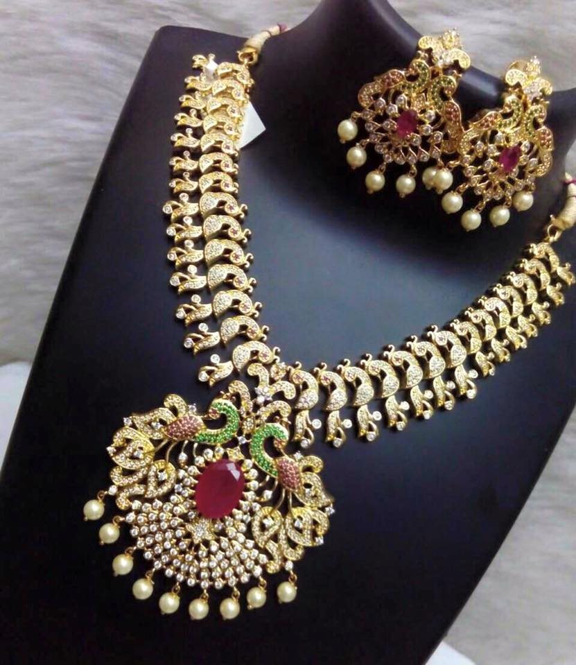 INR 4200 RS