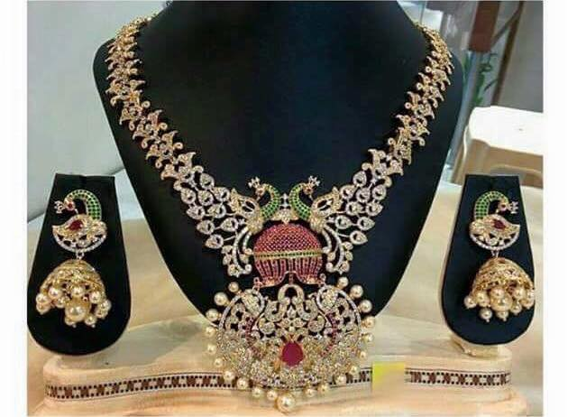 INR 4800 RS