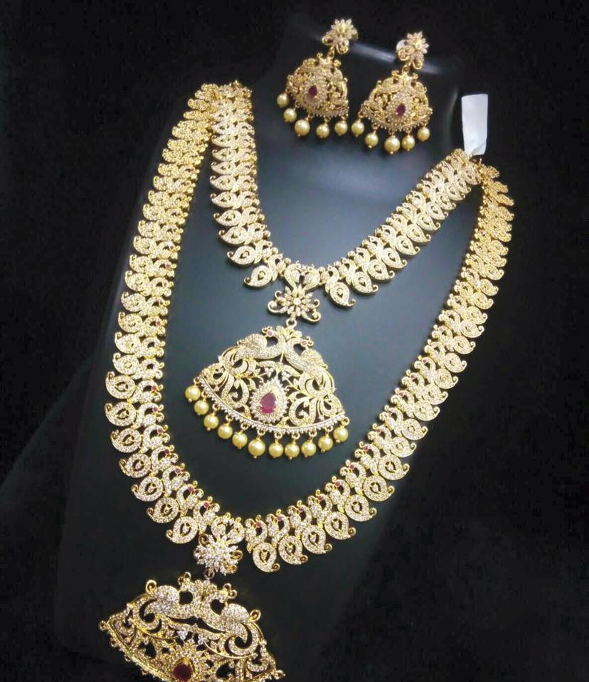INR 6500 Rs