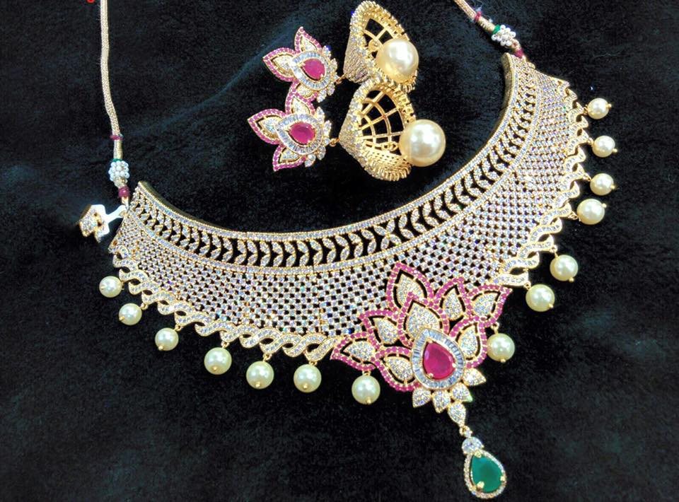 INR 6700 RS2