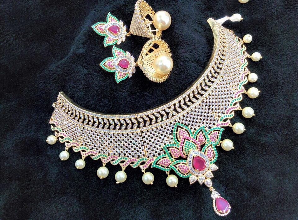 INR 6700 Rs