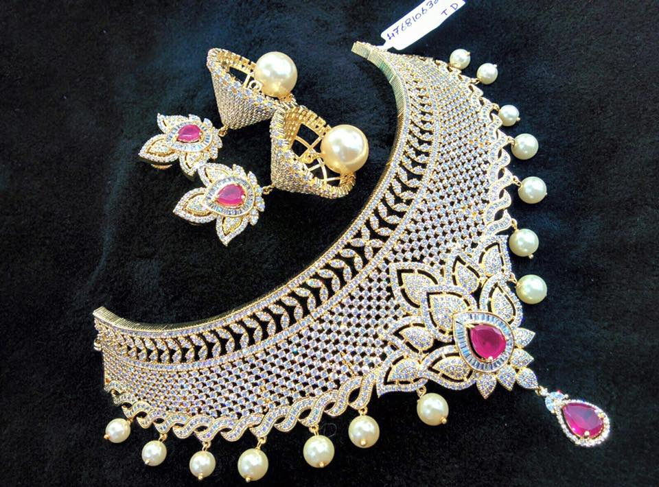 INR 6700 Rs3