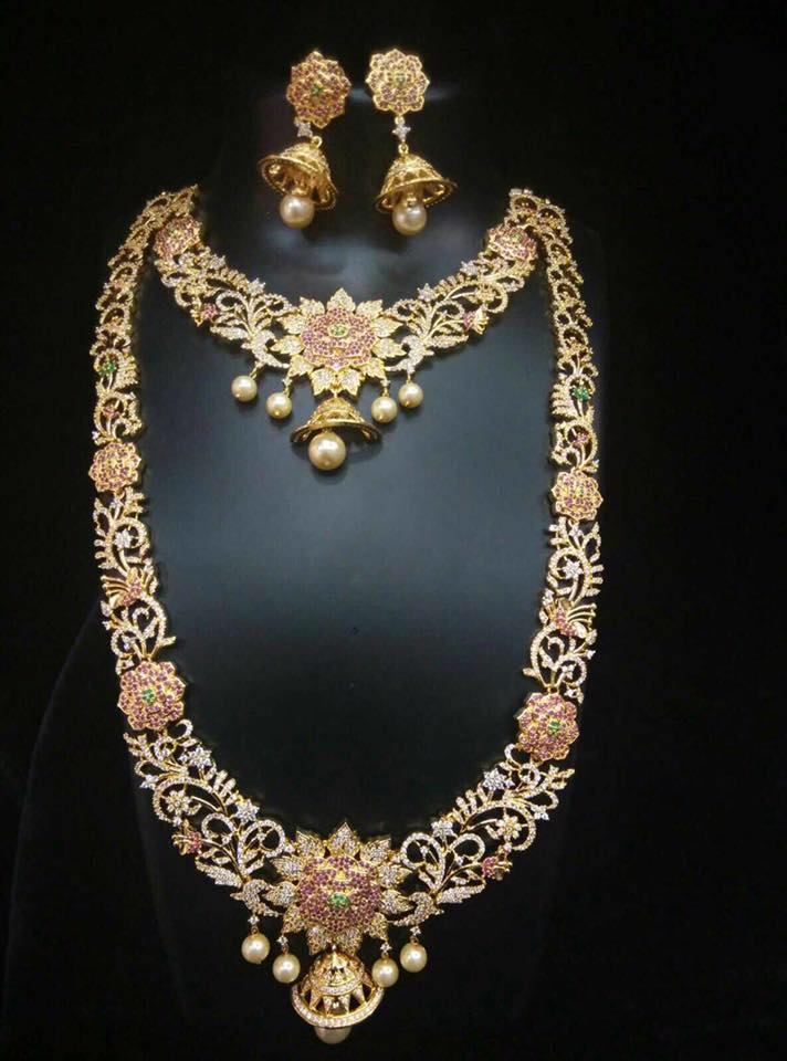 INR 9000 Rs