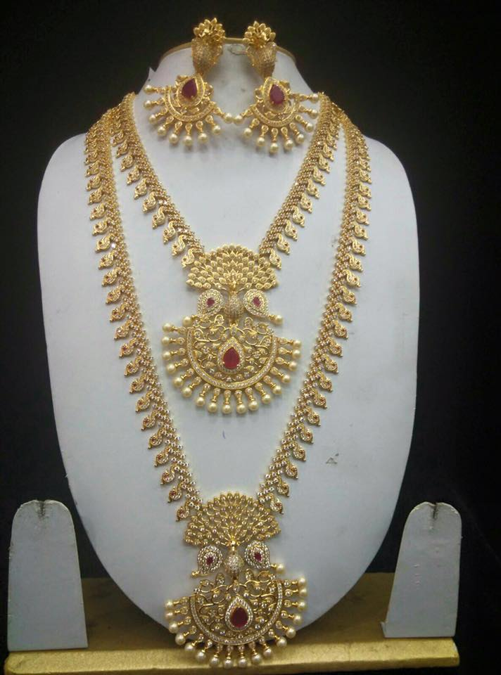 INR 9000 Rs3