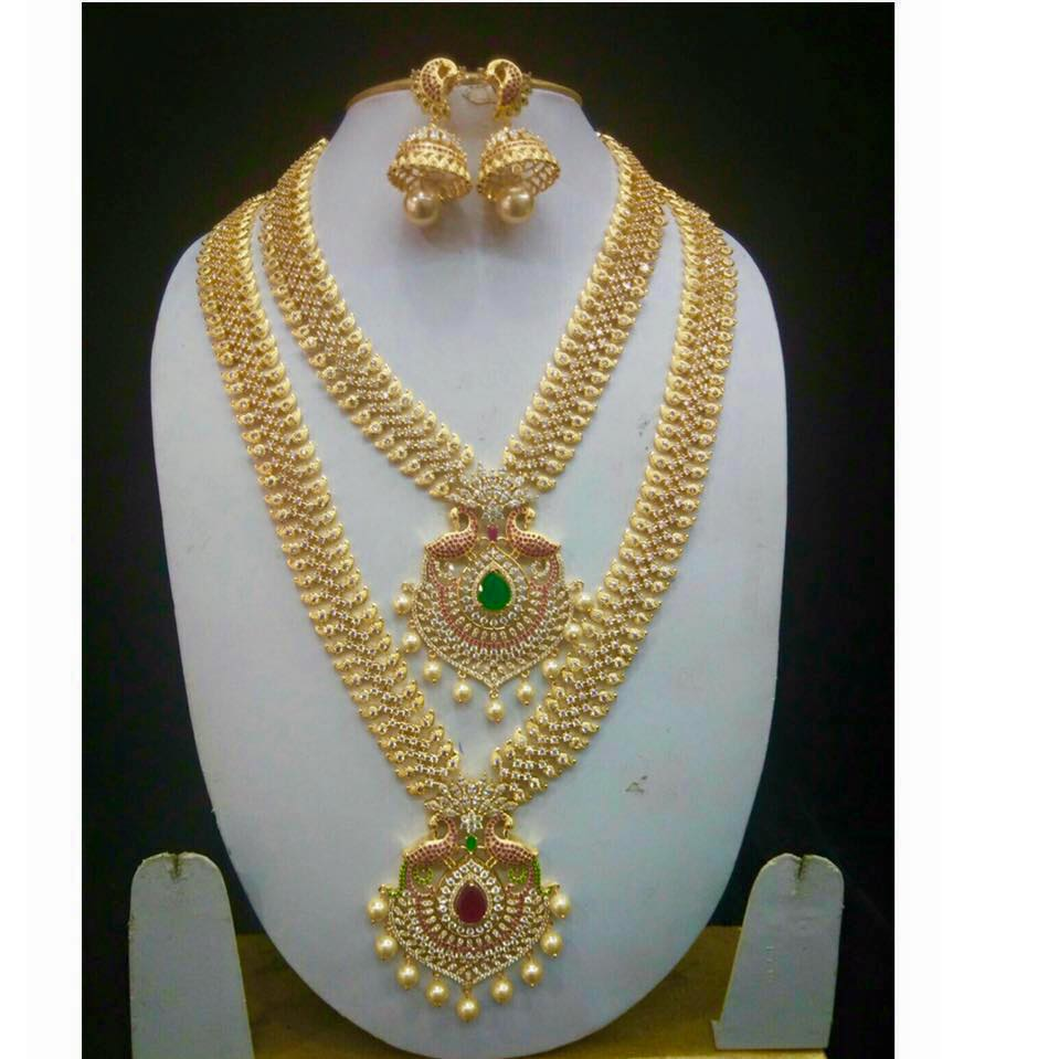 INR 9500 Rs