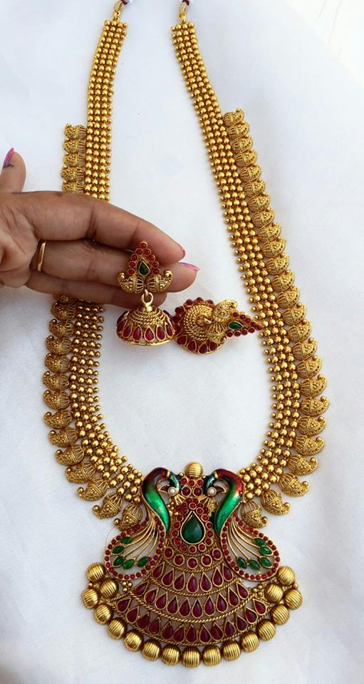 Maya's Handmade Jewellery