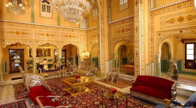 Top 10 Most Expensive wedding venues