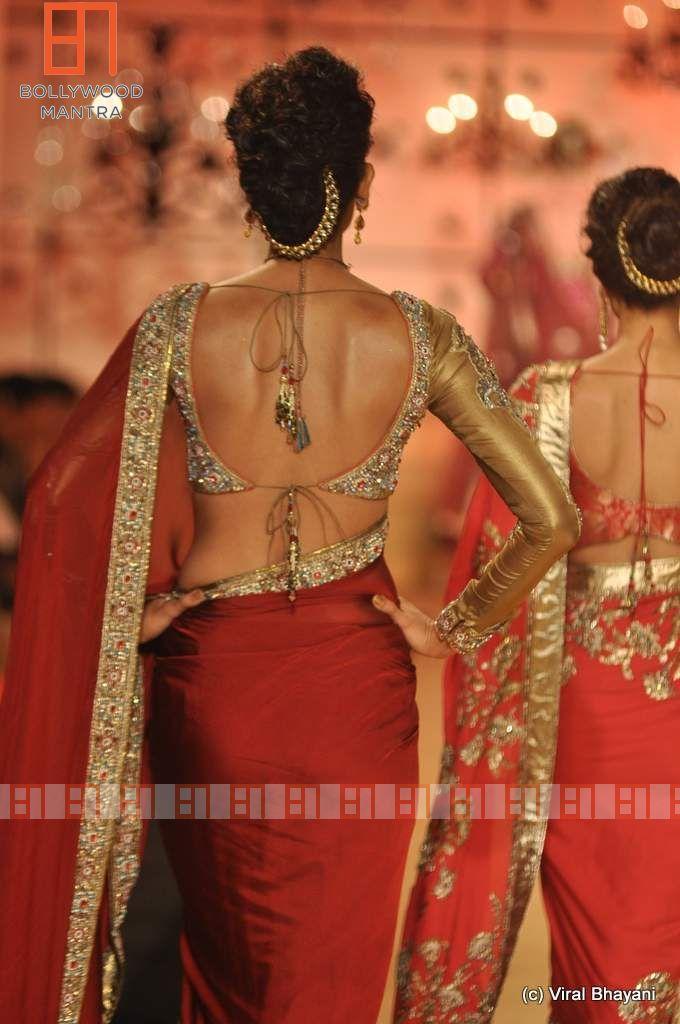 ashima-leena-show-for-pcj-delhi-couture-week_476482