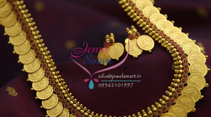 steps price gold by check following jewellery affordable easy and online of purchase pin