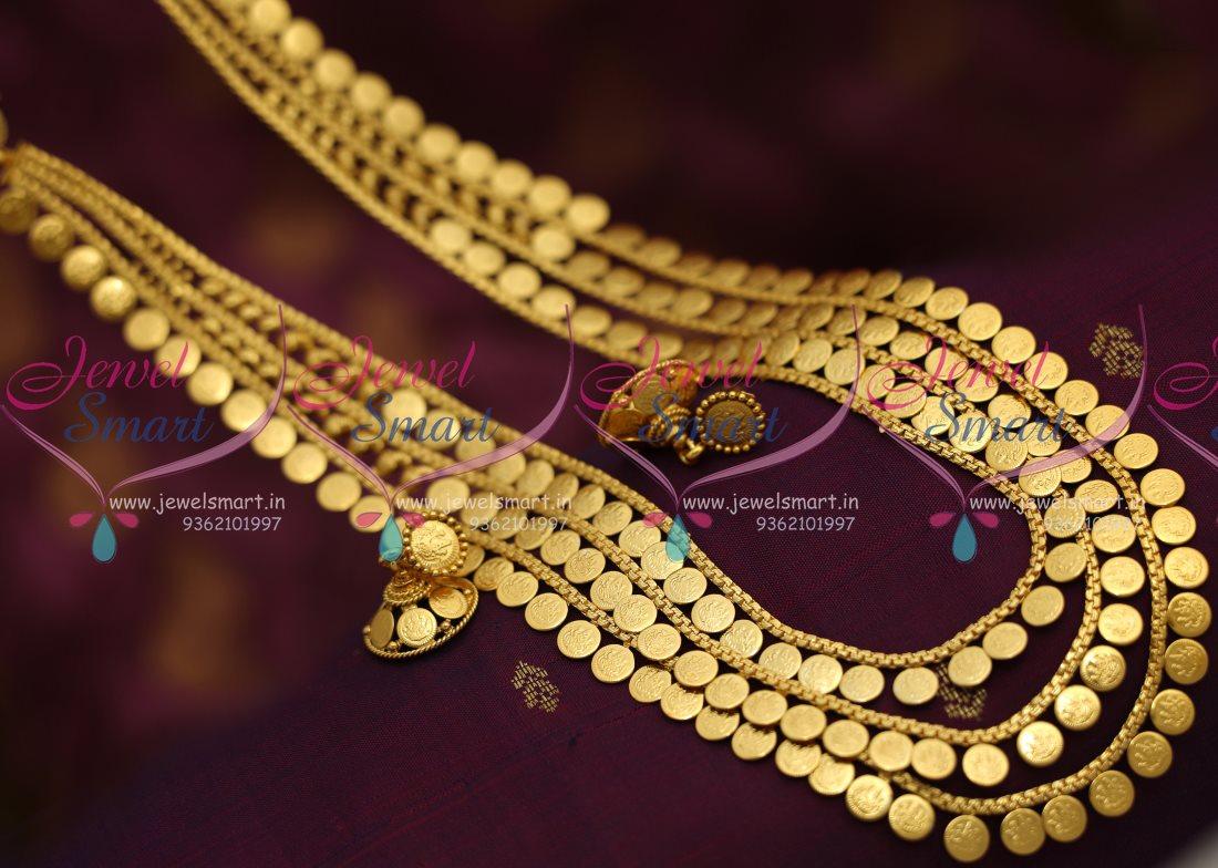 httpwww.jewelsmart.ingold-plated-jewellerynl7119-latest-lakshmi ...
