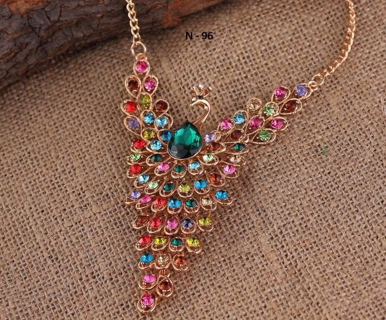 sakshi fashions- 09676566615