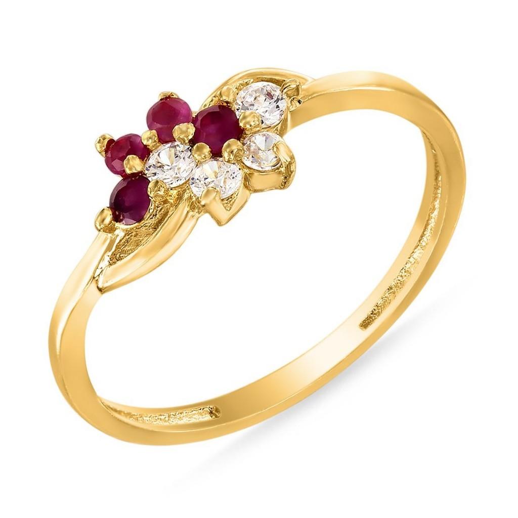 Ring only | Fashionworldhub