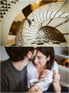Voyteck London Wedding Photographer- London