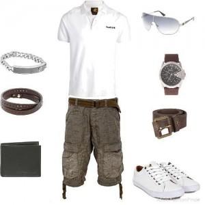 accessoryb
