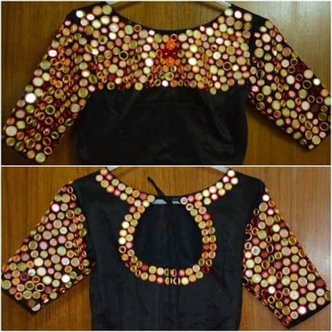 b_blouse-1