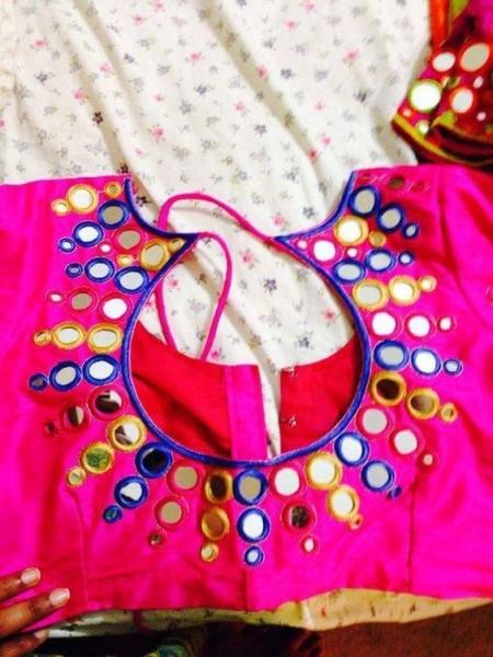b_blouse-2