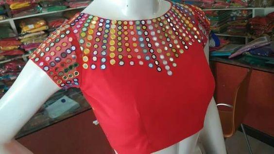 b_blouse-8
