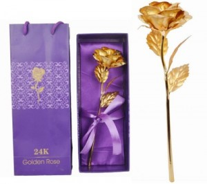 golden-foil-rose-shadowfax-400x400-imaee3nn9q5kvphw