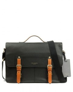 messenger-bag2
