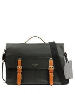 messenger-bag2
