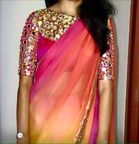 saree and mir11111