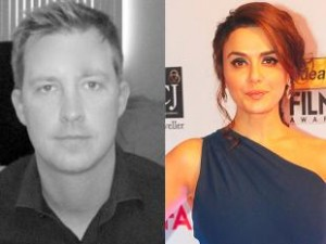 i-finally-met-someone-goodenough-to-give-up-my-miss-tag-preity-zinta-confirms-marriage