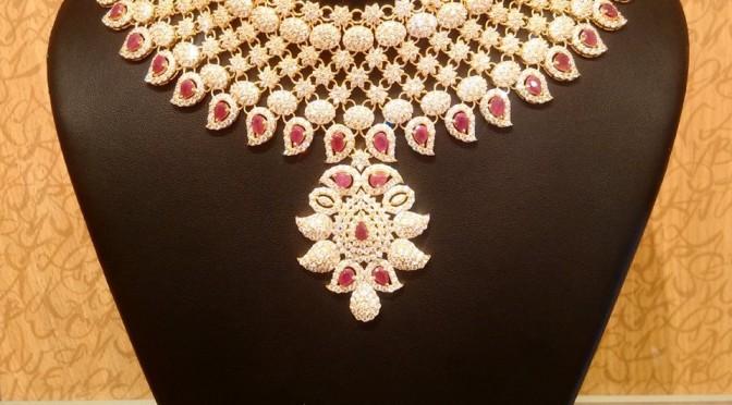 Fashionworldhub-diamond
