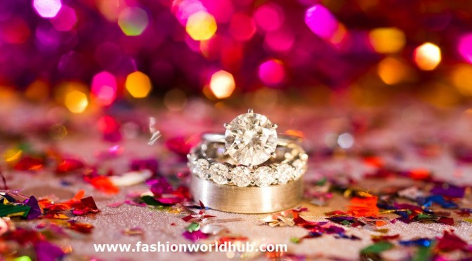 Engagement Ring Photo shot ideas