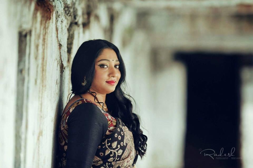 Anchor Suma Sarees