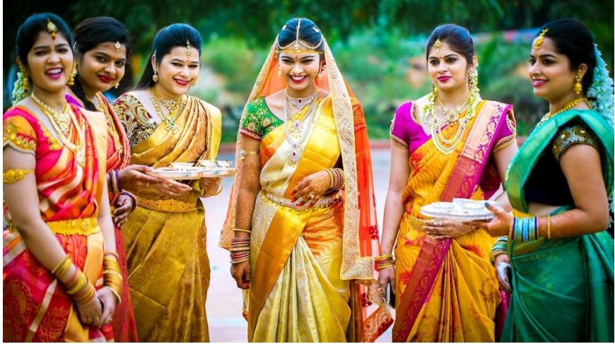 Kanjeevarm Sarees Amp Lehenga Honi Fashionworldhub
