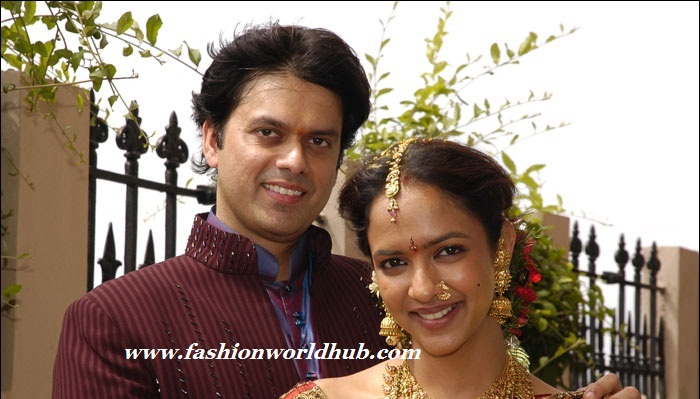 lakshmi manchu wedding. lakshmi-manchu-wedding -pictures-photos-images-husband-name-both-age-difference-03 lakshmi manchu wedding