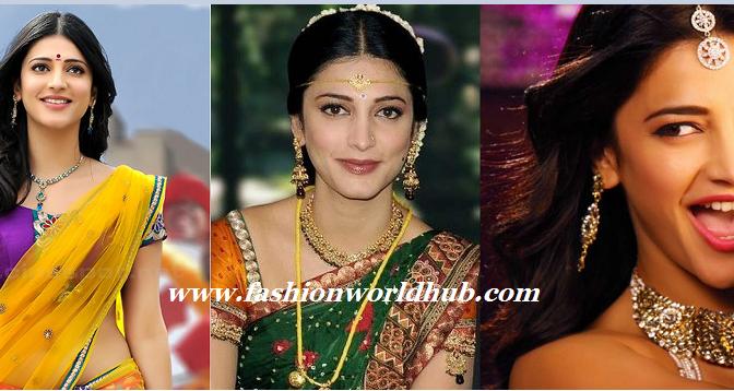 All set for Wedding For Shruti Haasan!