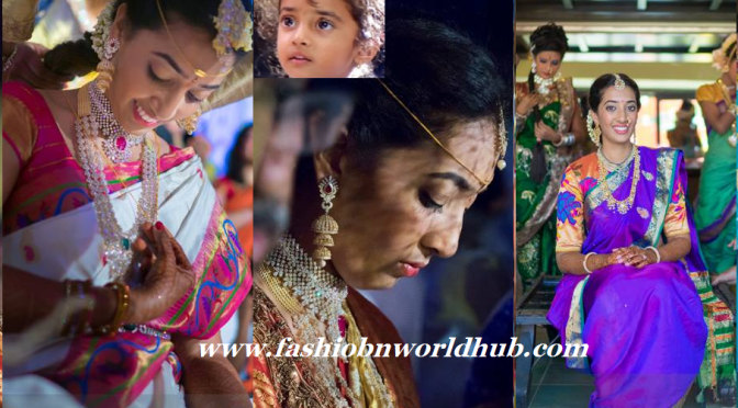 Little solider's Kavya Wedding & Sangeet Photography by Studio A