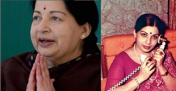 Jayalalitha Rare photos!!